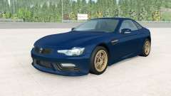 ETK K-Series more parts v1.6.1 for BeamNG Drive