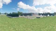 Nederland v3.0 for Farming Simulator 2015