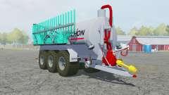 Pichon 25000l for Farming Simulator 2013