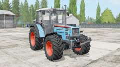 Eicher 2000 A Turbo for Farming Simulator 2017