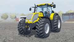 Valtra BT210 wheels weights for Farming Simulator 2013