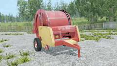 PR-F-180Б for Farming Simulator 2015