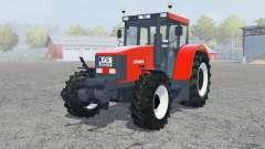 ZTS 16245 Super for Farming Simulator 2013