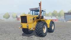 Raba-Steiger 250 1979 for Farming Simulator 2013