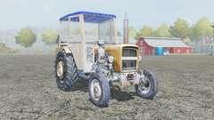 Ursus C-330 animated element for Farming Simulator 2013