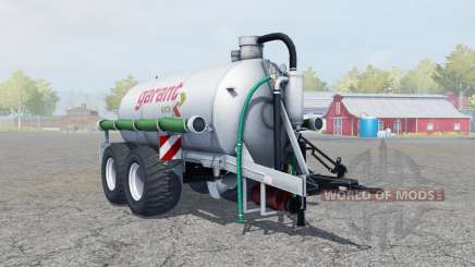 Kotte Garant VT 14000 _ for Farming Simulator 2013