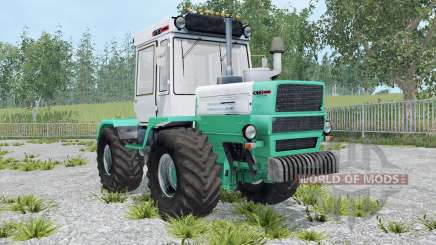 T-200K moving parts for Farming Simulator 2015