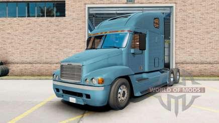 Freightliner Century calypso for American Truck Simulator