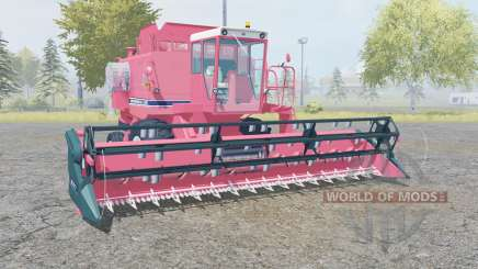 International 1480 Axial-Flow 1980 for Farming Simulator 2013