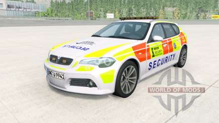 ETK 800-Series Rook Security v0.1.2 for BeamNG Drive