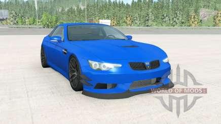 ETK K-Series Modern Racer v0.1.2 for BeamNG Drive
