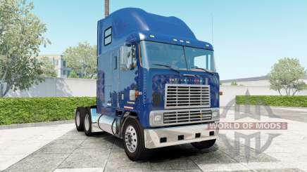 International 9600 1994 for American Truck Simulator