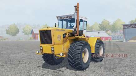 Raba-Steiger 250 1979 for Farming Simulator 2013