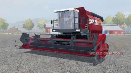 Palesse GS12 for Farming Simulator 2013