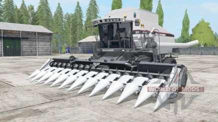Gleaner R-series for Farming Simulator 2017