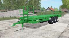 Laumetris PTL-20R pigment green for Farming Simulator 2017