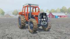 IMT 577 DeLuxe for Farming Simulator 2013