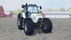 Lamborghini R6.135 VRT front loader for Farming Simulator 2013