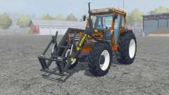 Fiat 65-90 DT for Farming Simulator 2013