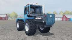 HTZ-17221-21 for Farming Simulator 2013