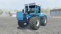 HTZ-17221-19 for Farming Simulator 2013