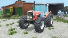 Massey Ferguson 3080 IC control for Farming Simulator 2015