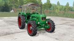 Deutz D 8005 A for Farming Simulator 2017