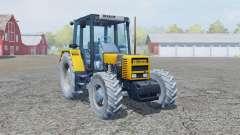 Renault 95.14 TX for Farming Simulator 2013
