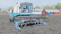 Fortschritt E 512 & E 514 for Farming Simulator 2013