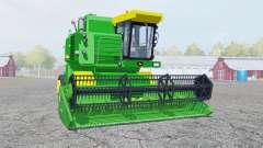 John Deere 4420 for Farming Simulator 2013