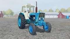 YUMZ-6L for Farming Simulator 2013