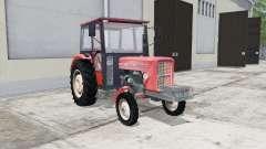 Ursus C-360 sweet pink for Farming Simulator 2017