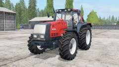 Valtra 8050-8950 for Farming Simulator 2017