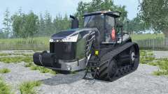 Challenger MT875E X-Edition for Farming Simulator 2015