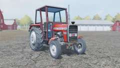 Massey Ferguson 255 for Farming Simulator 2013