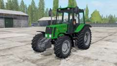 MTZ-826, Belarus for Farming Simulator 2017