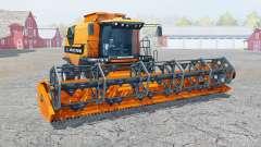 Deutz-Fahr 7545 Spezial for Farming Simulator 2013