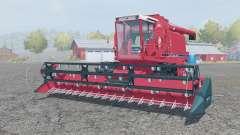 International 1480 Axial-Flow for Farming Simulator 2013