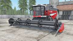Laverda M300&M310 for Farming Simulator 2017