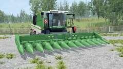 Fendt 9460 R crawler for Farming Simulator 2015