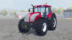 Valtra T190 for Farming Simulator 2013