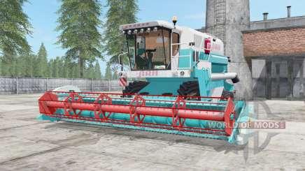 LAN 001 _ for Farming Simulator 2017