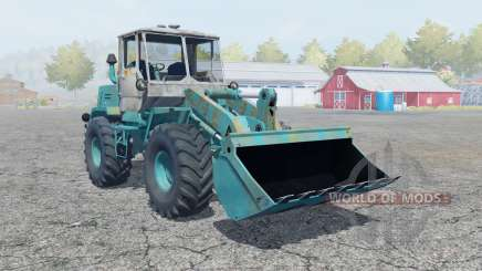 T-156 for Farming Simulator 2013