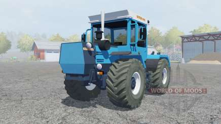 HTZ-17221-19 for Farming Simulator 2013