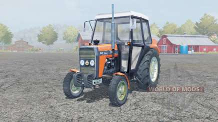 IMT 542 DeLuxᶒ for Farming Simulator 2013
