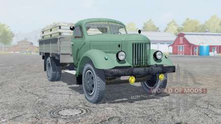 ZIL-164 for Farming Simulator 2013