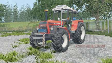 ZTS 14245 for Farming Simulator 2015
