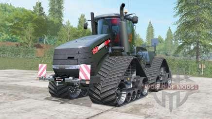 Case IH Steiger 620 Quadtrac NOS Hardcore for Farming Simulator 2017