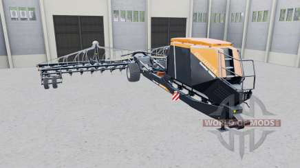 Amazone Condor 15001 directseed for Farming Simulator 2017
