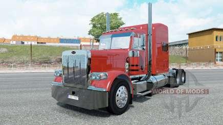 Euro Truck Simulator 2 trucks and cars - download ETS 2 trucks